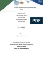 Informe_Grupal_Fase_4_Grupo_212023_24.docx