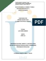 ArnubiaSeguraVega_etapa3_individual.docx