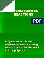 Polymerization Reaction.pdf