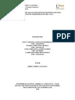 Informe_Fruver