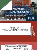 81306_PTM fix
