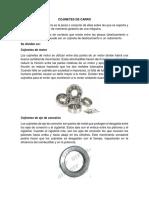 COJINETES DE CARRO.docx