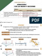 06 _ ARMADURAS.pdf