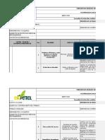 Ar Area Perimetraly Seguridad Fisica Gdp-2018 (Autoguardado)