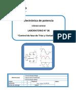 Lab06 - Control de fase de Triac culminado diego.docx
