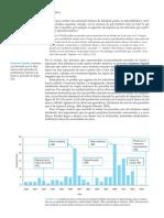 Psicologia_con_aplicaciones_en_paises_de-páginas-518-548,551-557.pdf