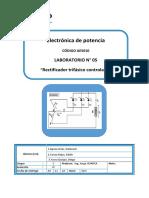 Laboratorio 07 Valvula de Diafragma Cuestionario Links Aplicaciones Conclusiones y Observaciones