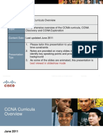 CCNA Curricula Overview Presentation.ppt.pptx