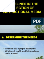 Lecture-6-Guideline-in-the-selection-of-Instructional-Media-Riza.ppt
