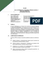 ABORDAJE VICTIMAS VIOLENC FAM SEX TRATA.docx