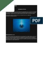 fenómenos opticos.docx