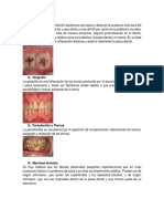 enfermedades bucales.docx