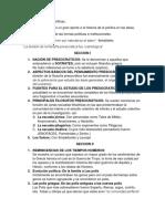 Historia de las ideas políticas.docx