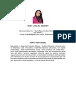 HOJA DE VIDA HEIDY CAROLINA ROJO REY 2 (1).docx