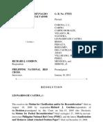 PubCorp (1st batch) - Full texts.pdf