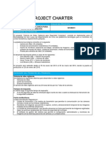 Taller_Sesion3_Project Charter.docx