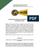 template_proposta_SessaoCoordenada_sbpjor_16encontro_2018.doc