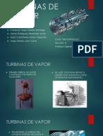 expo turbinas de vapor.pptx