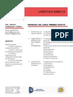 PROGRAMA LOGISTICA.docx