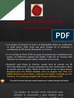 1.3 GRUPOS DE ORACIÓN.pptx