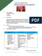 PROYECTO DE SEMANA SANTA.docx