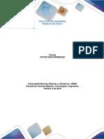 PROYECTO DE INGENIERIA Fase 3.docx