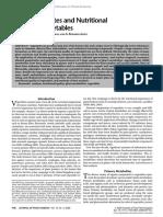 Articulo 1 Metabolitos