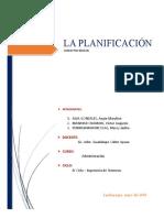 Planificacion - Grupo 06 (1)
