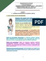 19. DIAGNOSTICOS DE ENFERMERIA.docx