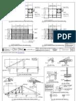 ROOF PLAN.pdf