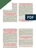 Code of Prof Respons.docx