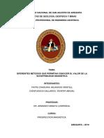 metodos de medicion de suceptibilidad magnetica 2019.docx