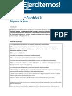 Actividad 3 M2_consigna