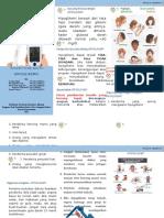355659340-Leaflet-Hipoglikemi.doc