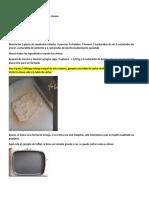 Preparar los resultados molidos en el envase.docx