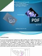 presentaciondeteoriadejuegos-140605091707-phpapp01