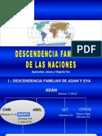 Documen 10