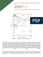 puntos invariantes hierro carbono.docx