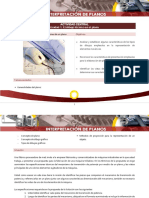 IPMI. Actividad Central U1 (Reparado).docx