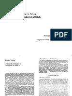 18 Strubel - Allegoria in Factis Et Allegoria in Verbis 9