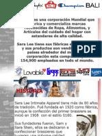 Informacion_para_practicantes.ppt