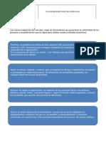 PLAN DE IMPLEMENTACION DEL  SIG GRUPO 4.docx