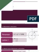 125429_IRISAN _Materi E-learning Kalkulus.pdf.pdf