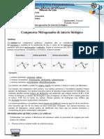 investigacion de quimica.docx
