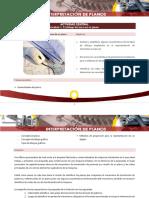 IPMI. Actividad Central U1.docx