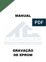 Apostila Info_Tec 8 IMO - GRAVAR EPROM.pdf