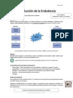 1. Introducción de la Endodoncia.docx
