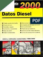Autodata Diesel  3-1 Correas accesorios.pdf