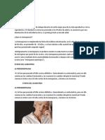 CLIMATERIO Y MENOPAUSIA.docx