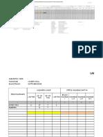 03. Laporan Deteksi Dini Hepatitis Bumil_revisi 210815 Bu Utik